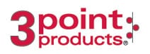 3-Point Products