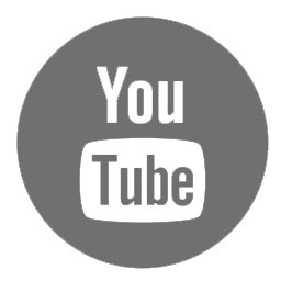 you-tube-gray