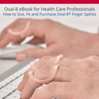 3pp oval-8 finger splints ebook