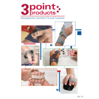 3 point products videos