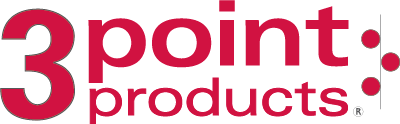 3-point-logo.png