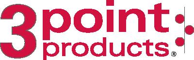 Image result for oval 8 logo