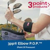 3pp Elbow POP