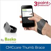 CMCcare-Thumb-Brace.jpg