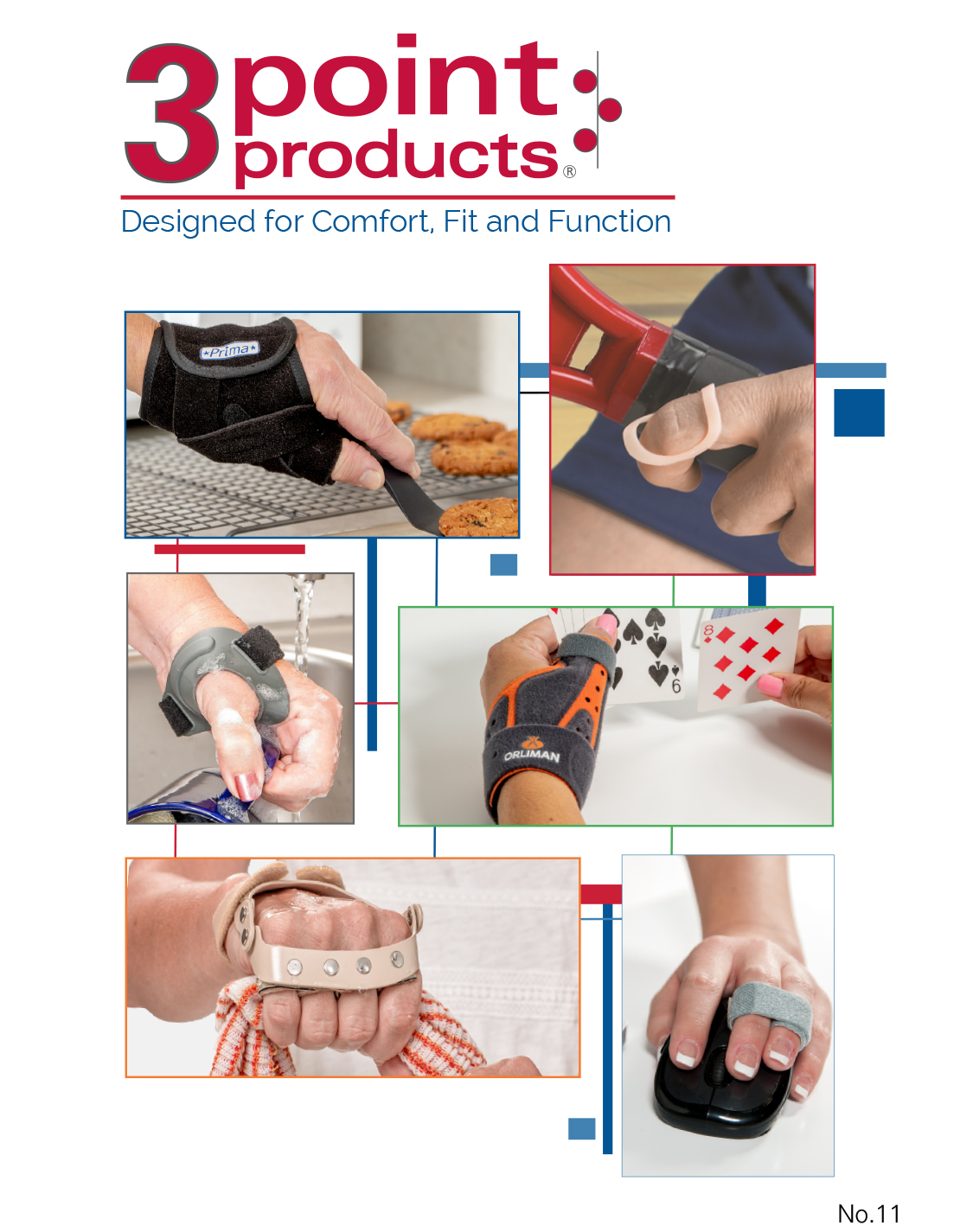 N011 catalog cover