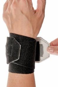 3pp wrist pop for tfcc