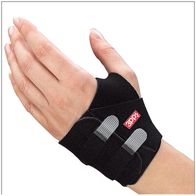 carpal lift