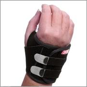 3pp carpal lift wrist splint