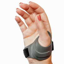 cmccare thumb brace for cmc thumb arthritis