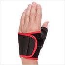 3pp design line thumb arthritis splints