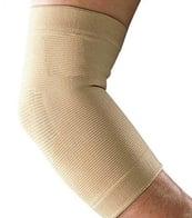 elbow compression-1
