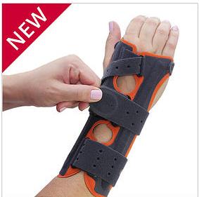 fix comfort wrist