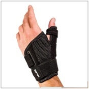 Mueller Thumb Stabilizer