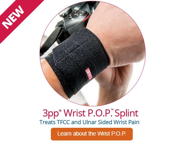 WristPOP.jpg