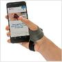 CMCcare Thumb Brace for thumb arthritis pain