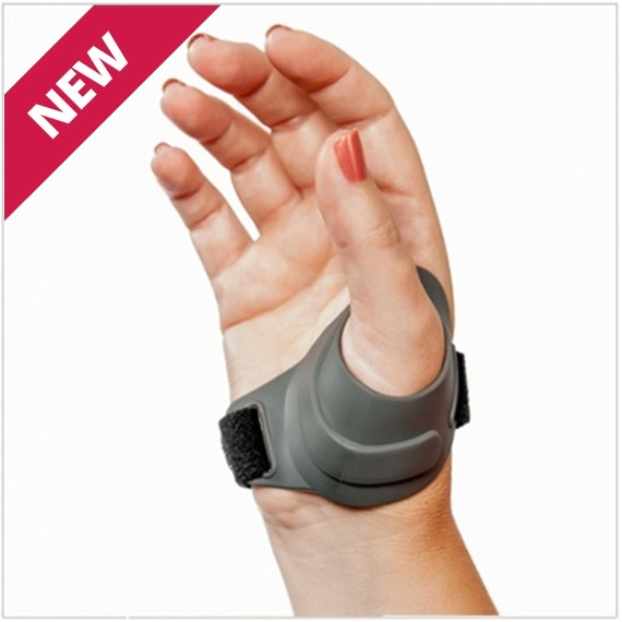 CMCcare Thumb Brace for basal joint arthritis pain