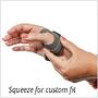 CMCcare Thumb Brace for thumb arthrititis pain