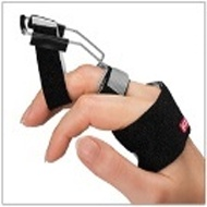 3pp Step Up Splint