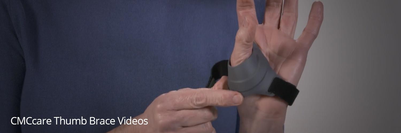 cmccare thumb brace video page.jpg