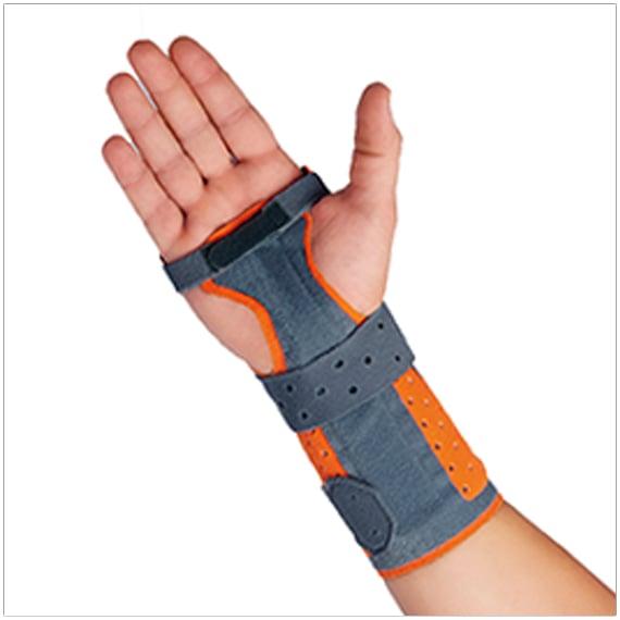FIX COMFORT_Wrist back