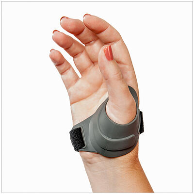 cmccare thumb brace for basal joint arthritis
