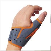 fix comfort thumb  brace for cmc thumb pain