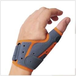 fix comfort thumb brace for thumb arthritis