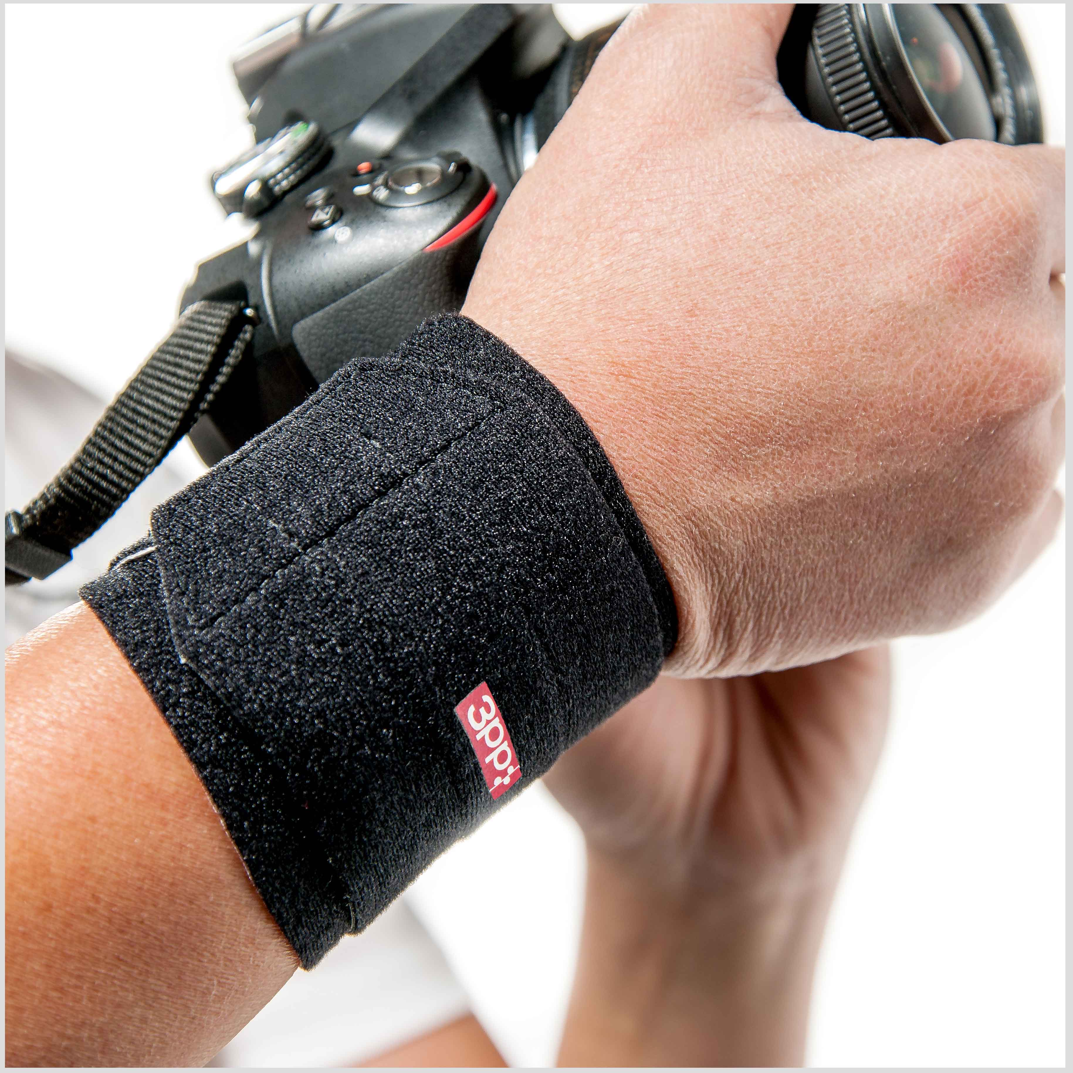 3pp Wrist POP Splint for TFCC injuries