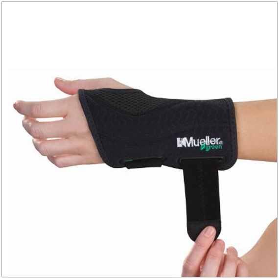 mueller_green_fitted_wrist_splint.jpg