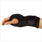 Mueller Night Support Wrist Brace