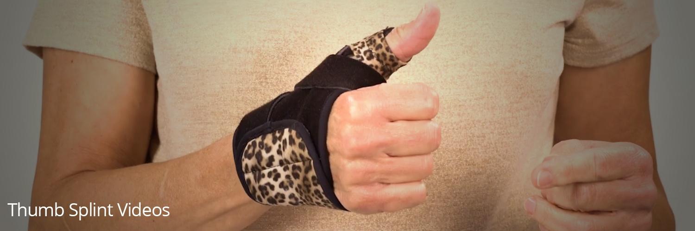 new thumb video page.jpg