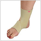 3pp PF Lift for plantar fasciits