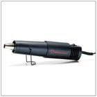 Precision Spot Heat Gun for targeted heat application