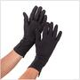 Protexgloves Grip two hands
