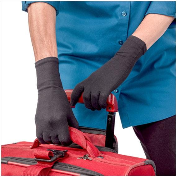 protex_gloves_original_suitcase_for_3pp.jpg