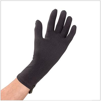 Protexgloves Original