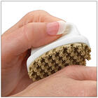 SkinSational Massage Brush