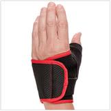 3pp design line thumb arthritis splint