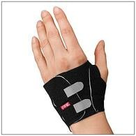 carpal_lift_np_border_for_category_page-7