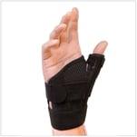 mueller-thumb-stabilizer-2_2-1