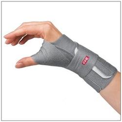 3pp ThumSpica Thum Brace for de quervains or cmc joint arthritis