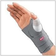 3pp thumspica plus for de quervains, thumb arthritis, or ligament injury