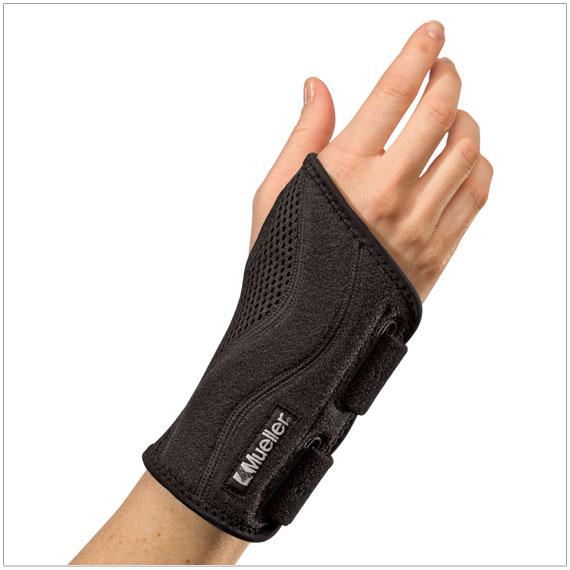 www.ohmyarthritis.commueller-green-fitted-wrist-brace
