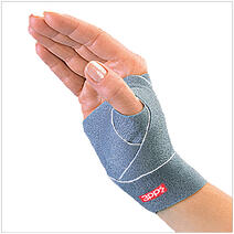 3pp thumsling for thumb arthritis