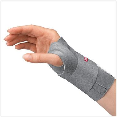 3pp ThumSling Long provides light compression to support the thumb and wrist
