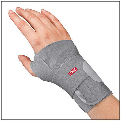 3pp ThumSling Long for thumb arthritis