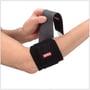 3pp U Wrap use on forearm