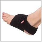 3pp U Wrap for feet