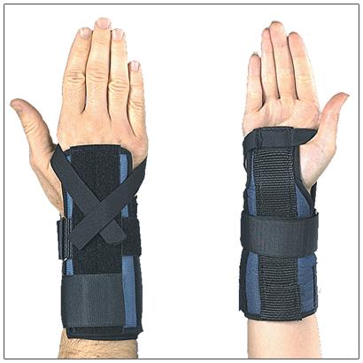 Uno Wrist Splint