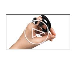 video-sdp-2